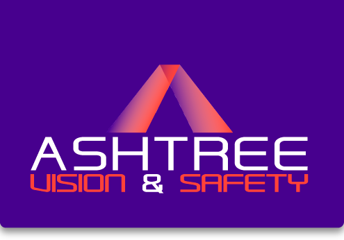 Ashtree Vision and Safety Mirrors and safety equipment for trucks and commercial vehicles