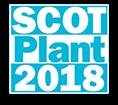 Scot Plant 2018