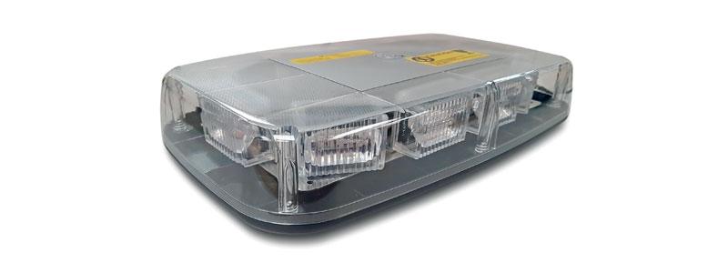 Compact R65 LED Mini Light Bar MLB 500/600