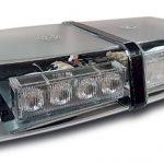 Compact  LED Mini Light Bar MLB 100/200