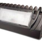 LED Scene light for tough environments